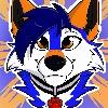 pheonixfoxblood24's avatar