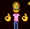 PheonixGalaxy's avatar