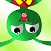PheonixGen12's avatar