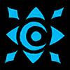 Pheonixgirl128's avatar
