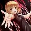 PheonixGirl99's avatar
