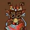 pheonixhorns's avatar