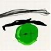 PheonixImmortalis's avatar