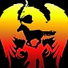 PheonixRisingEstates's avatar