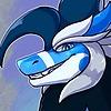 PheonixStarman's avatar