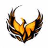 PheonixStarr's avatar