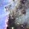 Pheorach's avatar