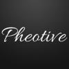 Pheotive's avatar