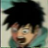 pheredere's avatar