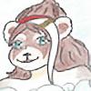 pherilea's avatar