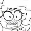 Pheroa's avatar