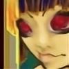 Pheromonal's avatar