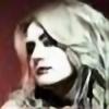 Phersephone's avatar