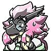 PheStoJen's avatar