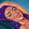 pheverdraws's avatar