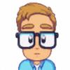 Phewcumber's avatar