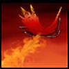 Phexling's avatar
