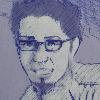 pheye's avatar