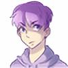 Pheynix225's avatar
