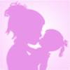 Pheyral's avatar