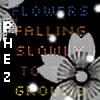 Phezzles's avatar
