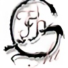 PhG-Art's avatar