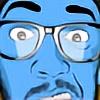 phGalindro's avatar