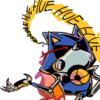 Phi-Unit's avatar