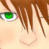 phia343's avatar