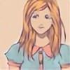 Phia99's avatar