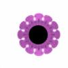 phianto's avatar