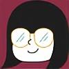 PhibbitW's avatar