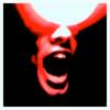 PhiBo's avatar