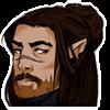 Phicarus's avatar