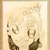 Phichaya's avatar