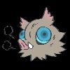 PhichitM's avatar