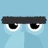 phickul's avatar