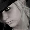 phide85's avatar