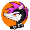 PhidippusOfMystery's avatar