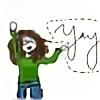 Phie-The-Dreamer's avatar