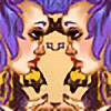 Phieea's avatar