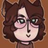 PhieLune's avatar