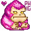 phig's avatar