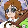 Phigra's avatar