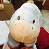 phii-phii's avatar