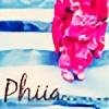 phiia's avatar
