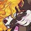 Phiiyre's avatar