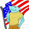 Phikachu71's avatar