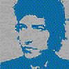 phikondutz's avatar