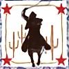 Phil-E-Roper's avatar